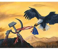 Purely positive dog training book.aspx Video