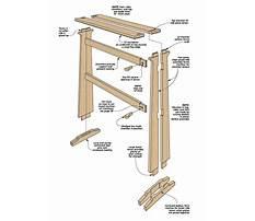 Quilt rack plans woodworking.aspx Video