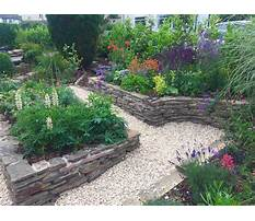 Raised bed design path width Video