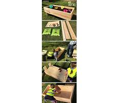 Raised garden beds diy.aspx Video
