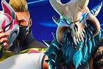 Rap Battle Royale