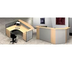 Reception desk design melbourne.aspx Video