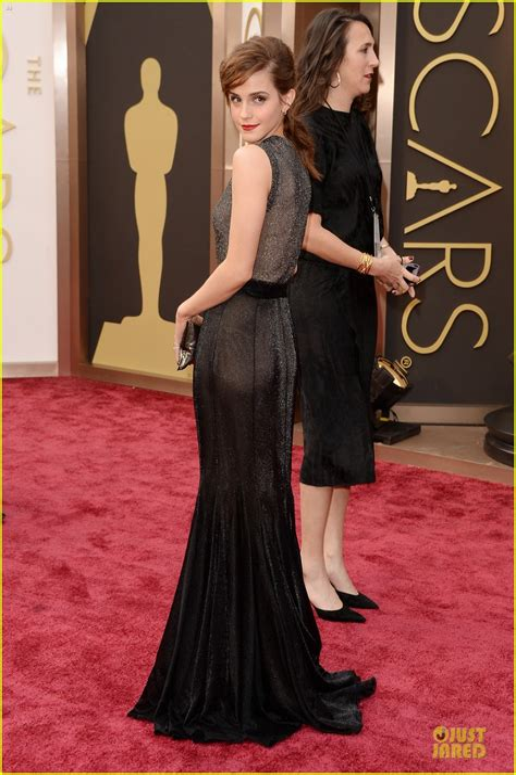 Red Carpet Emma Watson