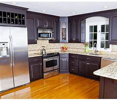 Reface kitchen cabinets seattle Video