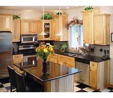Refacing kitchen cabinets ideas Video