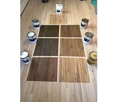 Refinish wood floors.aspx Video