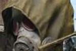 Reflection in Steel Space Battles Forum