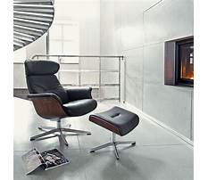 Relaxing chair design.aspx Video