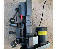Reloading benches for sale on craigslist Video