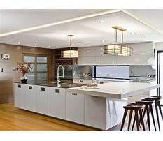 Remodeling kitchen costs Video
