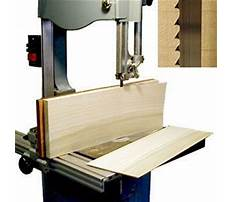 Resaw bandsaw.aspx Video