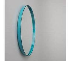 Resin adirondack chairs home depot.aspx Video