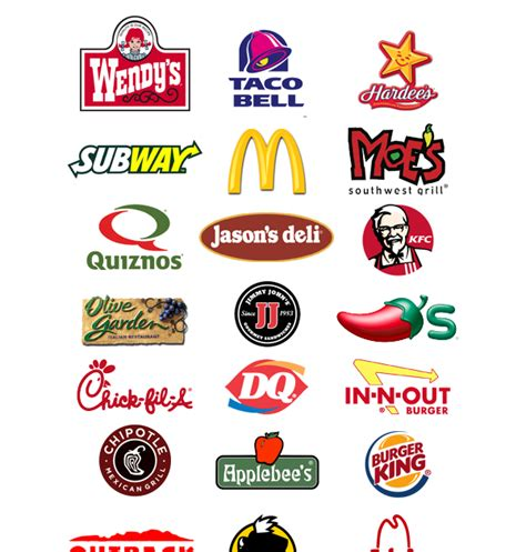 HD wallpapers food drink logo Page 2