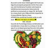 Ricette dieta rina Video