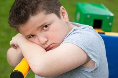 Risperidone Weight Gain