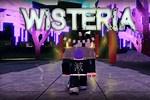Roblox Wisteria Demon Slayer