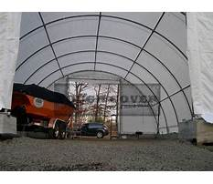 Roll up doors for storage sheds.aspx Video