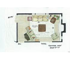Room furniture planner software Video