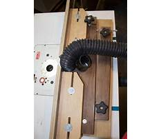 Router books woodworking.aspx Video