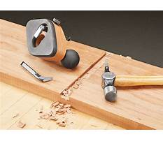Router plane woodworking plans Video