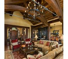 Rustic elegance house plans locati Video