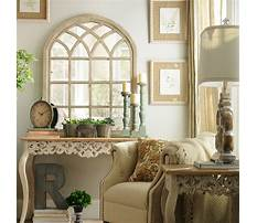 Rustic elegance house plans Video