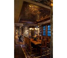 Rustic elegant house plans Video