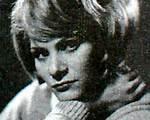 Ruth Brandin