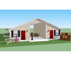 Rv storage barn plans.aspx Video