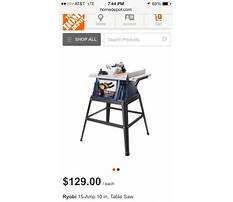 Ryobi compound miter saw.aspx Video