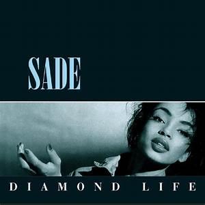Sade - Smooth Operator (single Version)