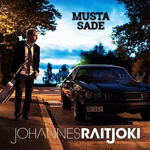 Sade - Keep Looking