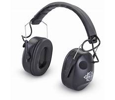 Safety glasses with ear plugs.aspx Video