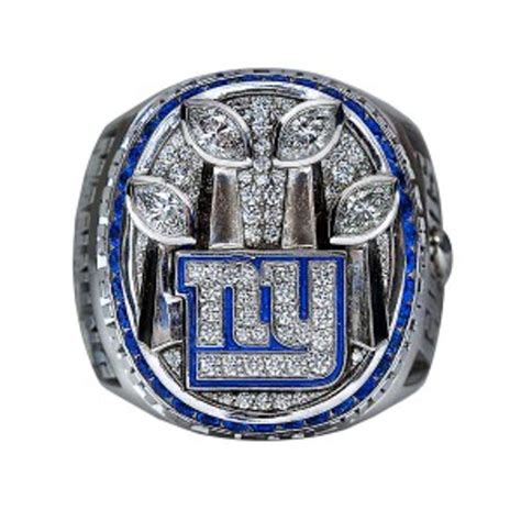 HD wallpapers new york giants 2011 super bowl ring