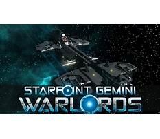 Sandbox empire building games Video
