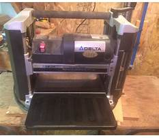 Sanding disk attachment for table saw.aspx Video