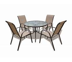 Sarasota breeze outdoor living furniture Video