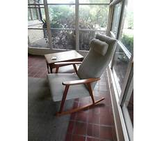 Scandinavian furniture milwaukee Video