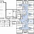 High quality images for residences evelyn floor plan desktop603d.ga