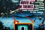 Sci-Fi Movie Themes