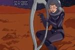 Sci-Fi Songs