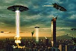 Science Fiction Battles