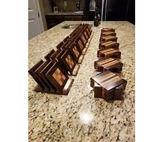 Scrap wood projects plans.aspx Video