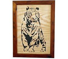 Scroll saw fretwork patterns free download Video