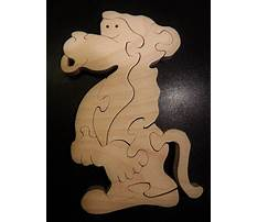 Scroll saw puzzle patterns monkeys Video