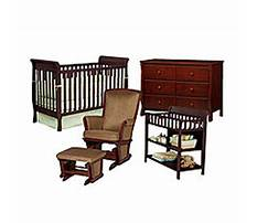 Sears baby furniture clearance Video