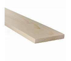 Select pine lumber.aspx Video