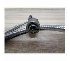 Senso metrics thomas robinson Video