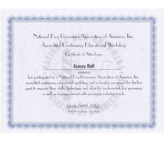 Service dog training billings mt Video