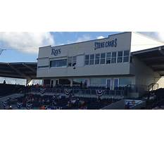 Service dog training schools in florida.aspx Video